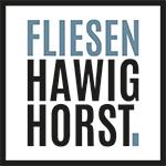 Kerstin Hawighorst | www.fliesen-hawighorst.de